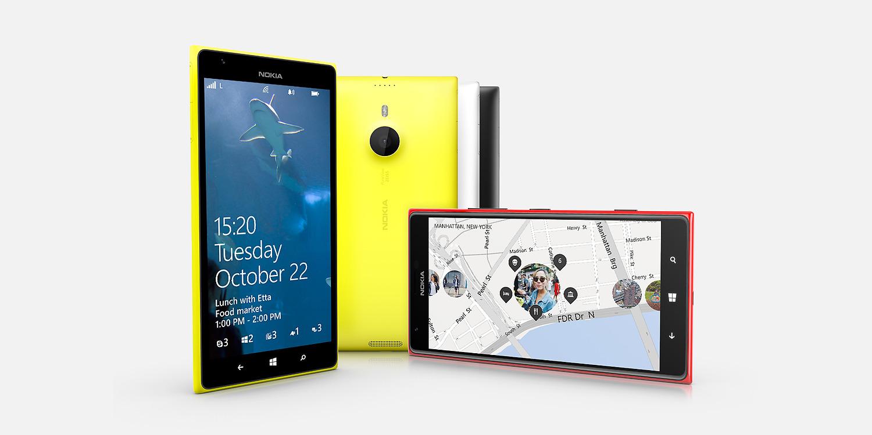 Nokia-Lumia-1520[1]
